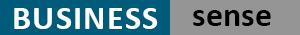 gotobusiness-sense-logo